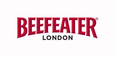 Beefeater logo gp mediterráneo