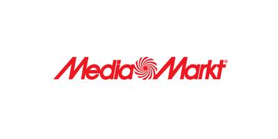 Mediamarkt cliente de GP Mediterráneo