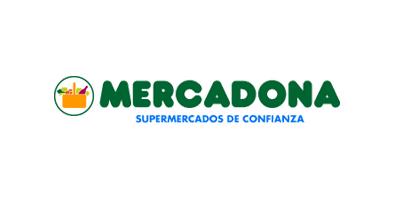 Monopostes y Vallas Mercadona by GP Mediterráneo