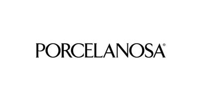 Porcelanosa Cliente GP Mediterráneo