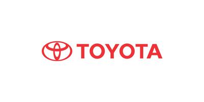 Toyota cliente GP Mediterráneo